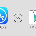 Difference between Google Play Store Optimization and App Store Optimization - Techdu