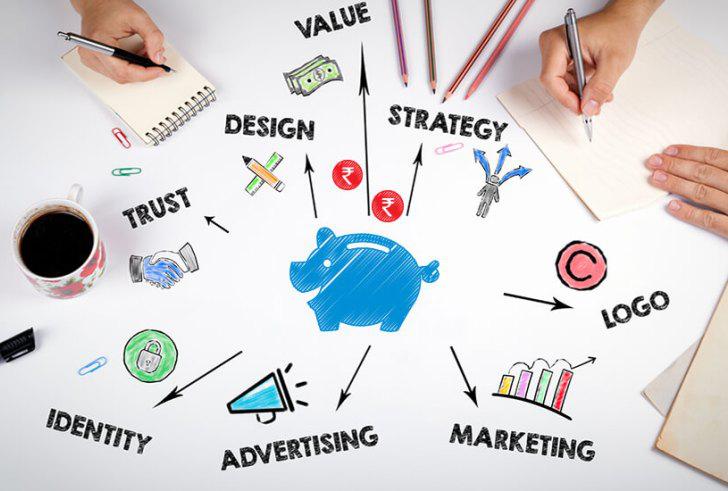 Top 3 digital marketing strategies in 2018 TechDu