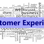 Why Improving Digital Customer Experience Matters - TechDu