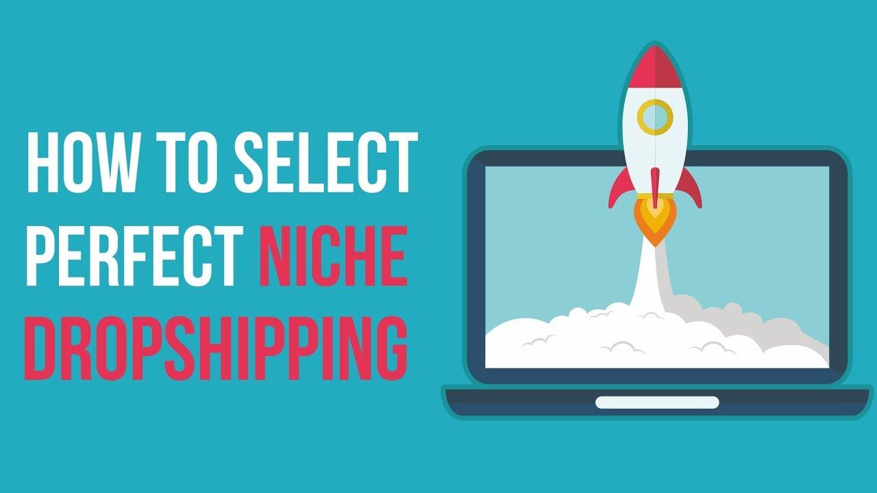 Major Tips to choose perfect drop shipping niche in 2018 - TechDu