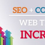 seo content webtraffic increase - TechDu