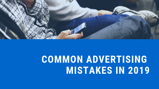 Common-Advertising-mistakes