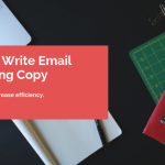 How-To-Write-Email-Marketing-Copy