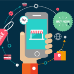 How to Succeed at Mobile Advertising in 2019
