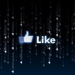 Should Marketers Still Focus On Facebook Likes