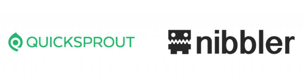 quicksprout-logo