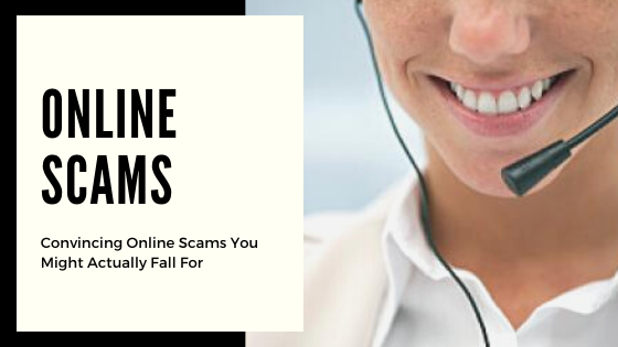 Convincing-Online-Scams-You-Might-Actually-Fall-For